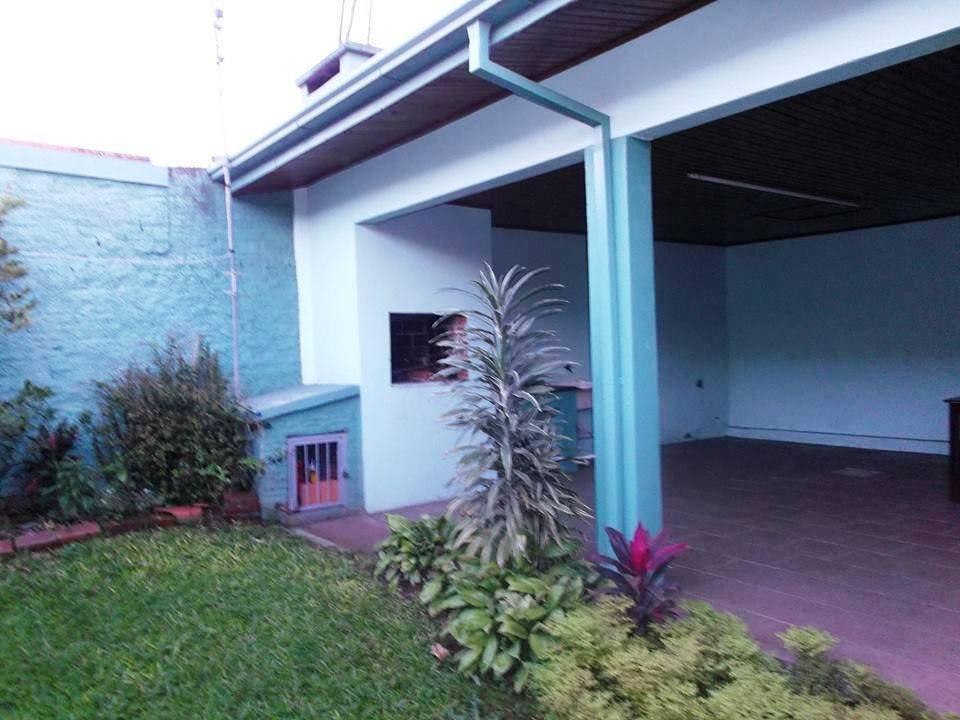 Rosângela Imóveis - Casa 3 Dorm, Centro, Sapiranga - Foto 2