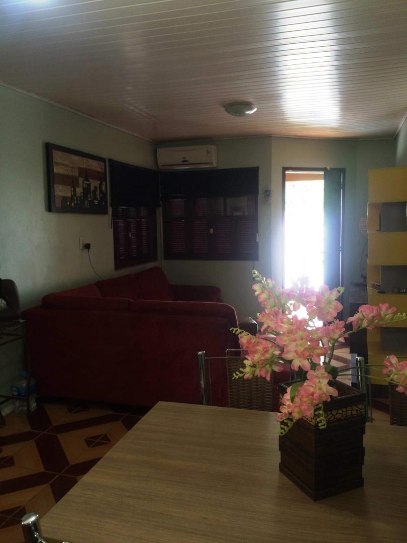 Rosângela Imóveis - Casa 3 Dorm, Amaral Ribeiro - Foto 6
