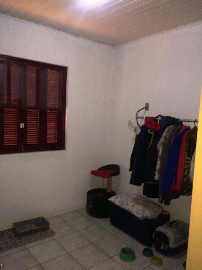 Rosângela Imóveis - Casa 3 Dorm, Amaral Ribeiro - Foto 2