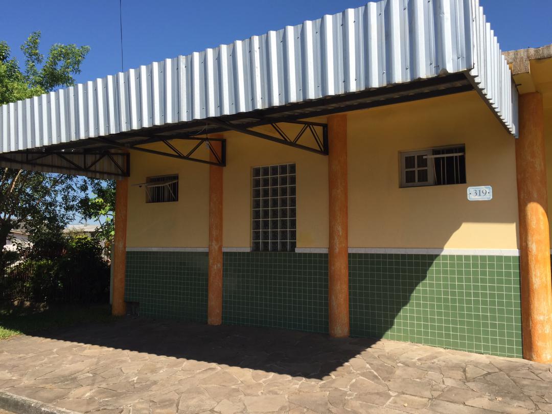Rosângela Imóveis - Casa, Centenário, Sapiranga - Foto 2