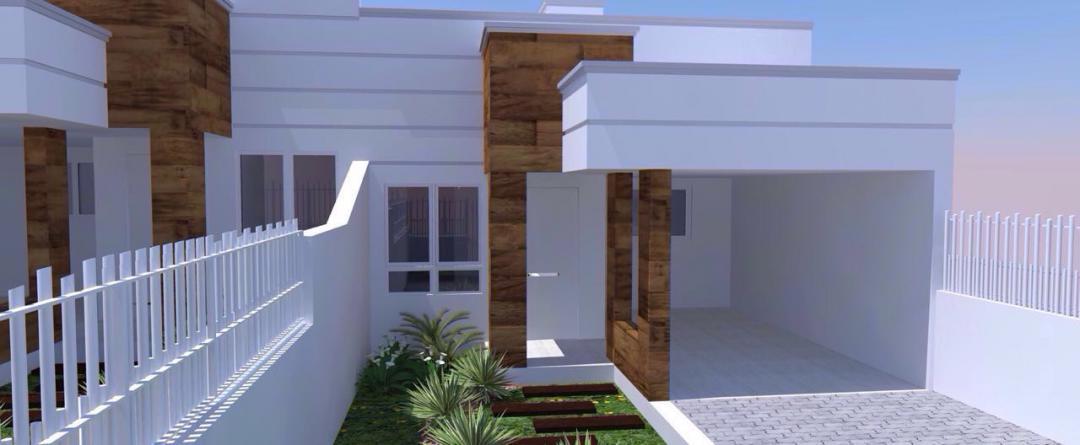Casa 3 Dorm, Centro, Campo Bom (311301) - Foto 8