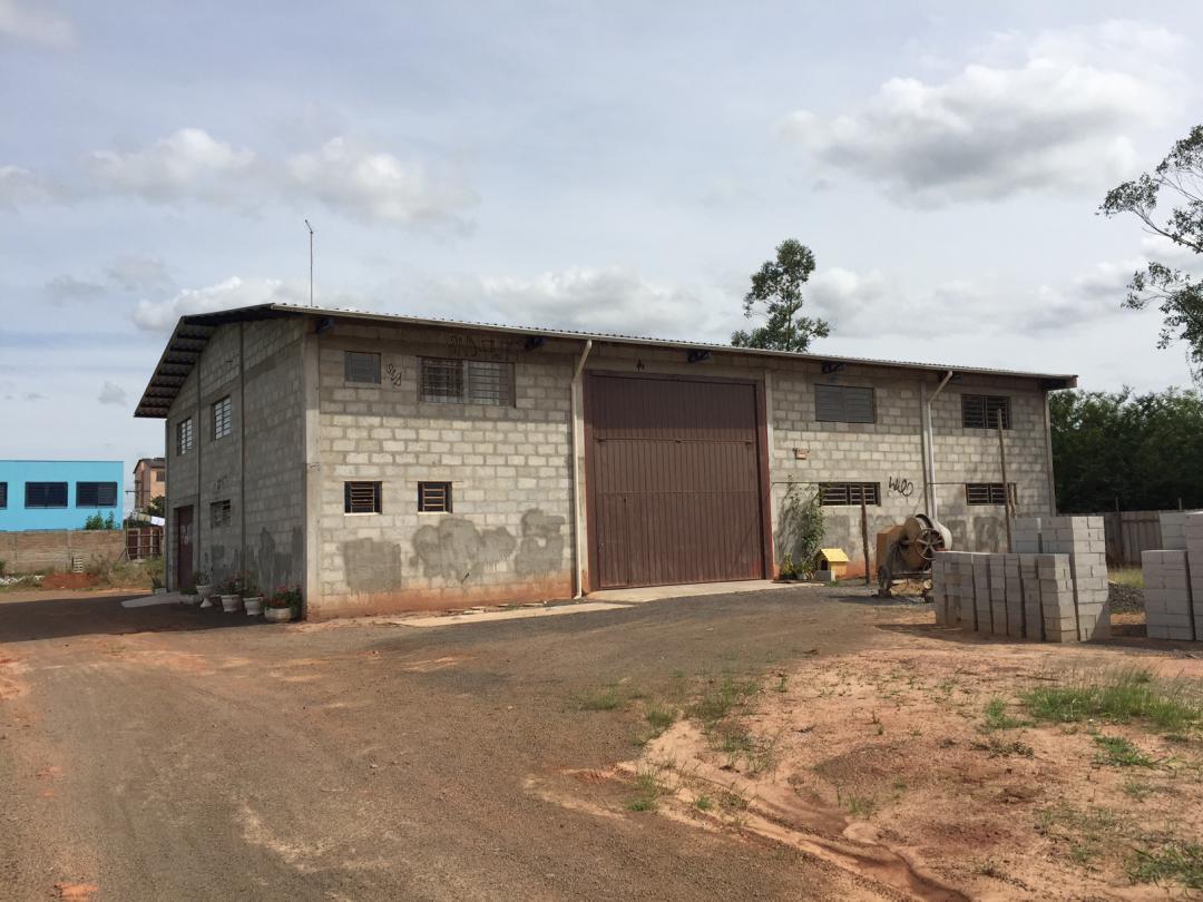 Casa, São Luiz, Sapiranga (311495)