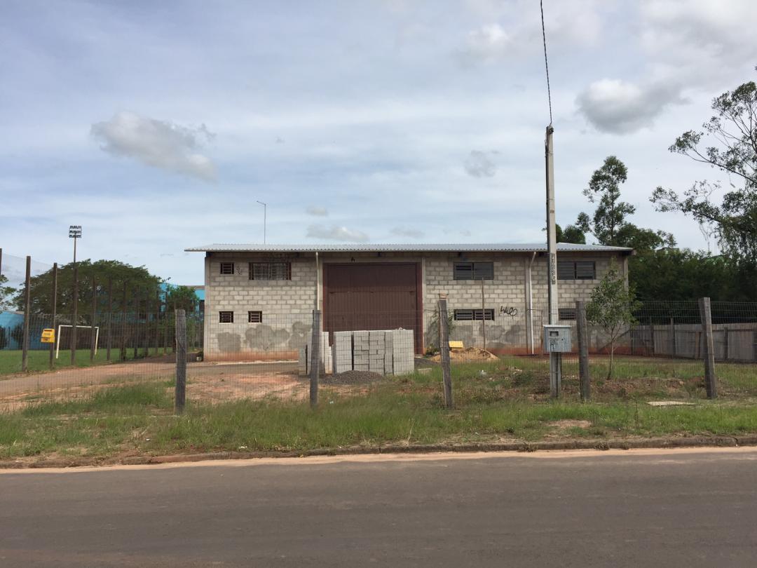 Casa, São Luiz, Sapiranga (311495) - Foto 5