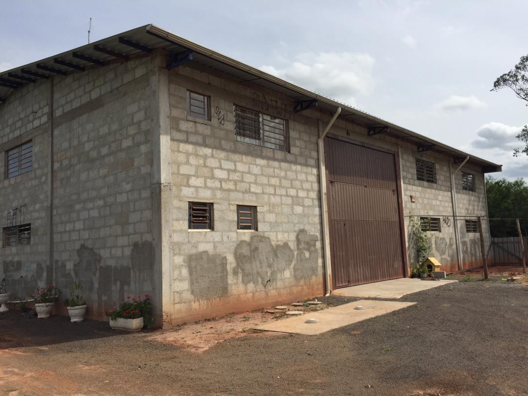 Casa, São Luiz, Sapiranga (311495) - Foto 3