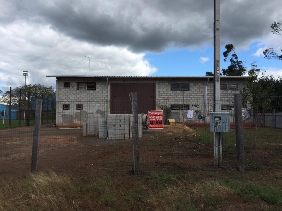 Casa, São Luiz, Sapiranga (311495) - Foto 2