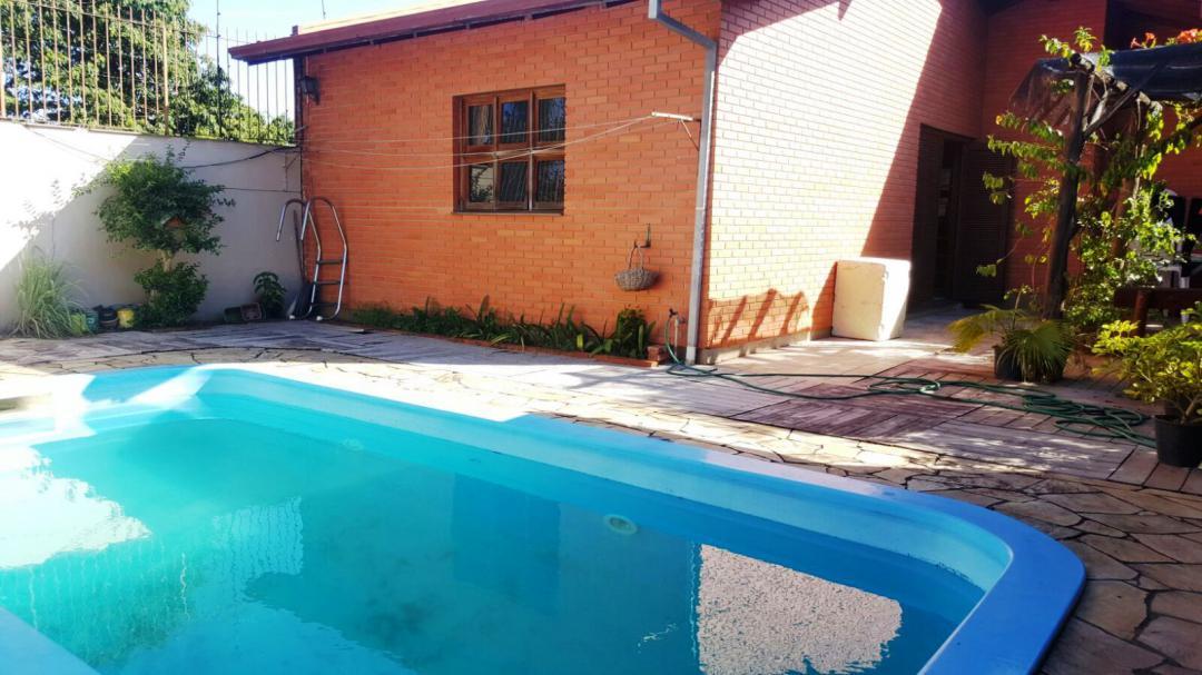 Casa 4 Dorm, Centro, Sapiranga (312244) - Foto 8