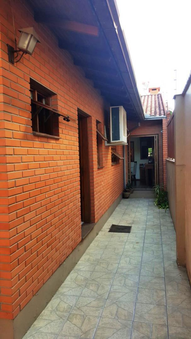 Casa 4 Dorm, Centro, Sapiranga (312244) - Foto 7