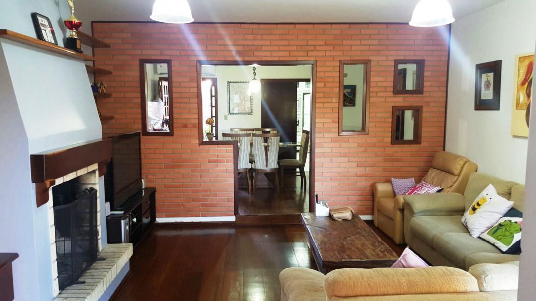 Casa 4 Dorm, Centro, Sapiranga (312244) - Foto 6