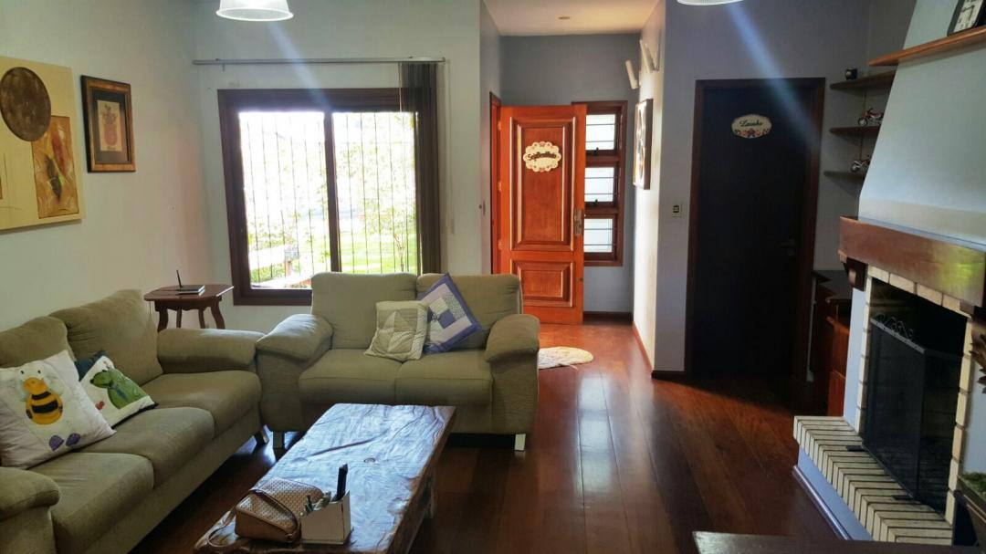 Casa 4 Dorm, Centro, Sapiranga (312244) - Foto 5