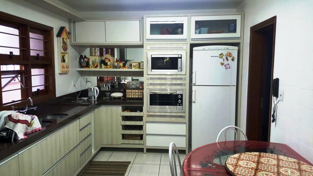 Casa 4 Dorm, Centro, Sapiranga (312244) - Foto 4
