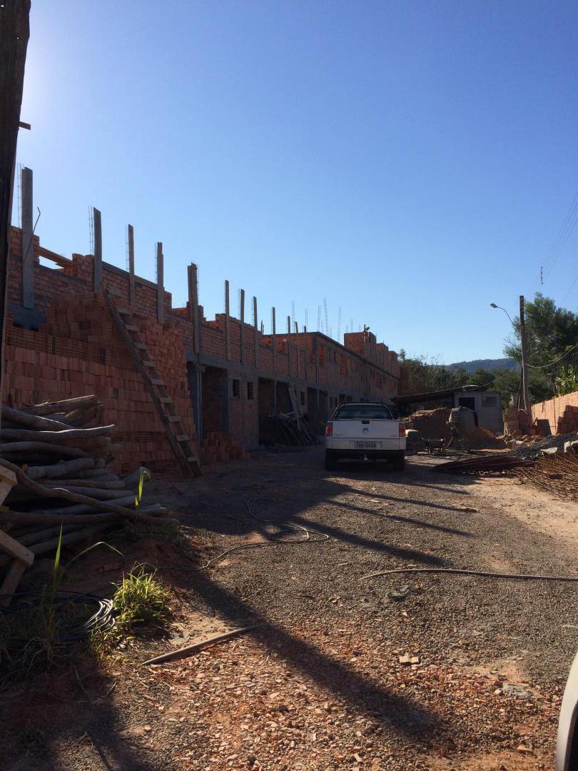 Casa 2 Dorm, Centenário, Sapiranga (312246) - Foto 6