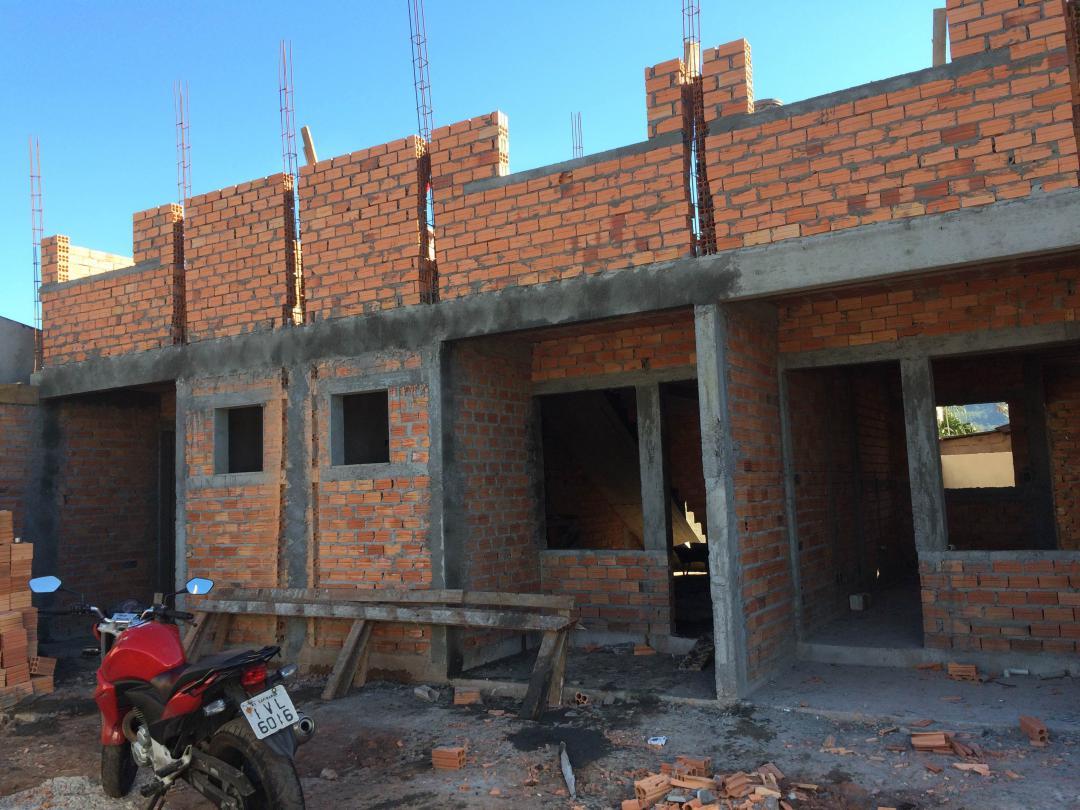 Casa 2 Dorm, Centenário, Sapiranga (312246) - Foto 5
