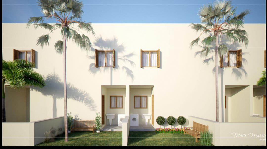 Casa 2 Dorm, Centenário, Sapiranga (312246) - Foto 4