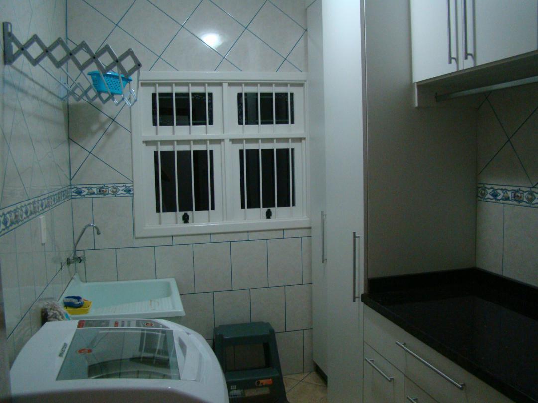 Casa 3 Dorm, Centenário, Sapiranga (312522) - Foto 9