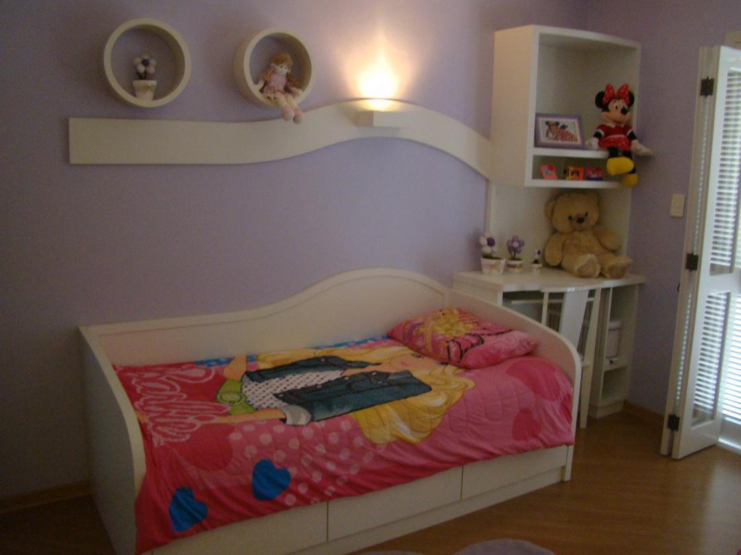 Casa 3 Dorm, Centenário, Sapiranga (312522) - Foto 10
