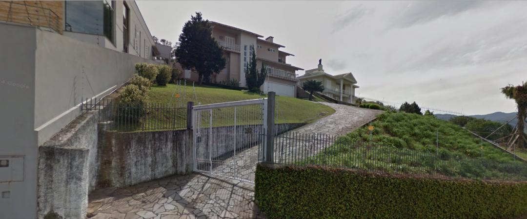 Casa 5 Dorm, Centro, Sapiranga (313428) - Foto 9