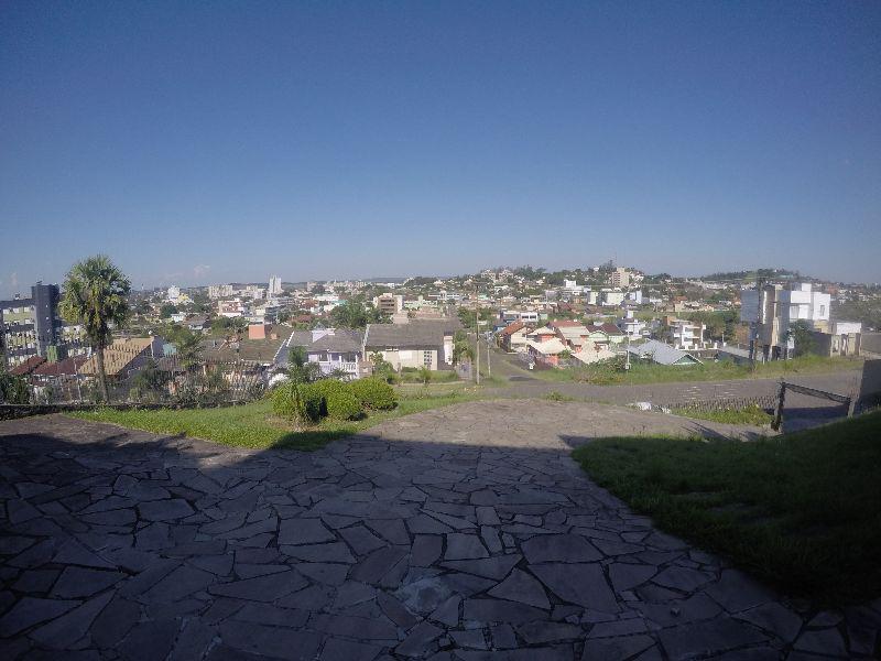 Casa 5 Dorm, Centro, Sapiranga (313428) - Foto 8