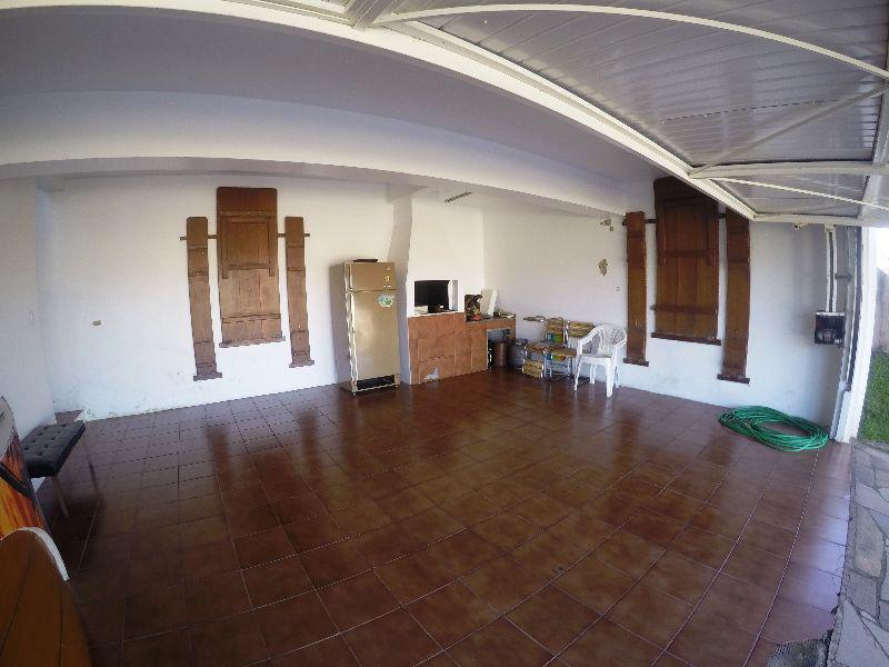 Casa 5 Dorm, Centro, Sapiranga (313428) - Foto 7