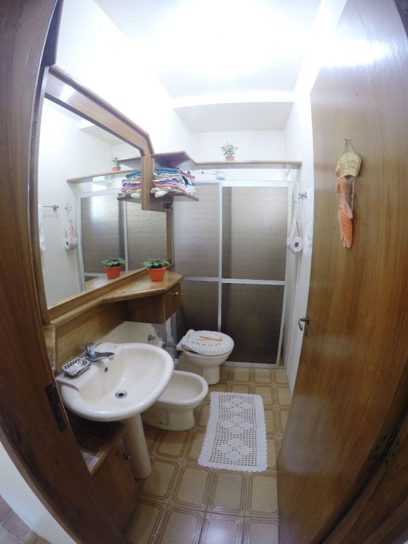 Casa 5 Dorm, Centro, Sapiranga (313428) - Foto 6