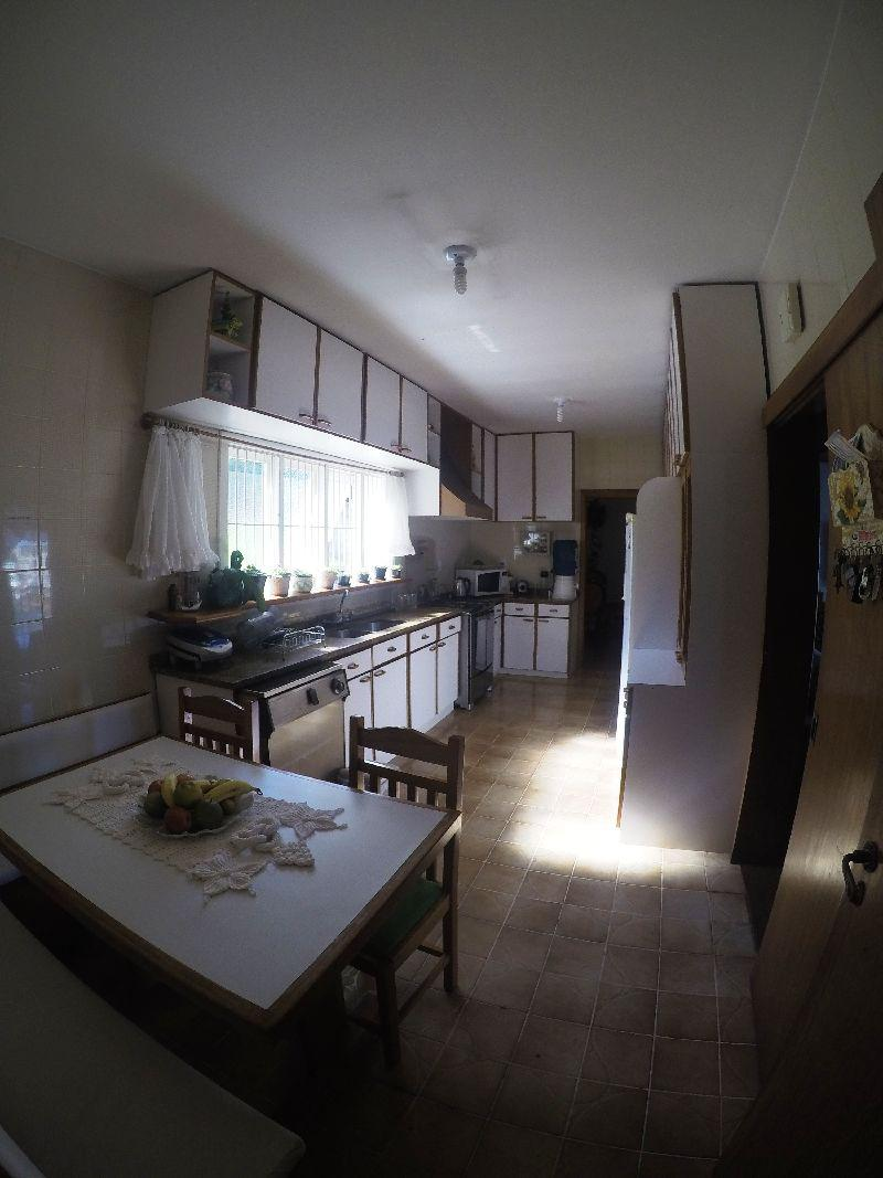 Casa 5 Dorm, Centro, Sapiranga (313428) - Foto 4