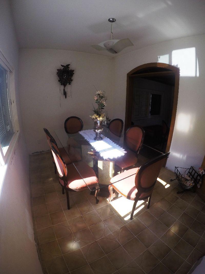 Casa 5 Dorm, Centro, Sapiranga (313428) - Foto 3