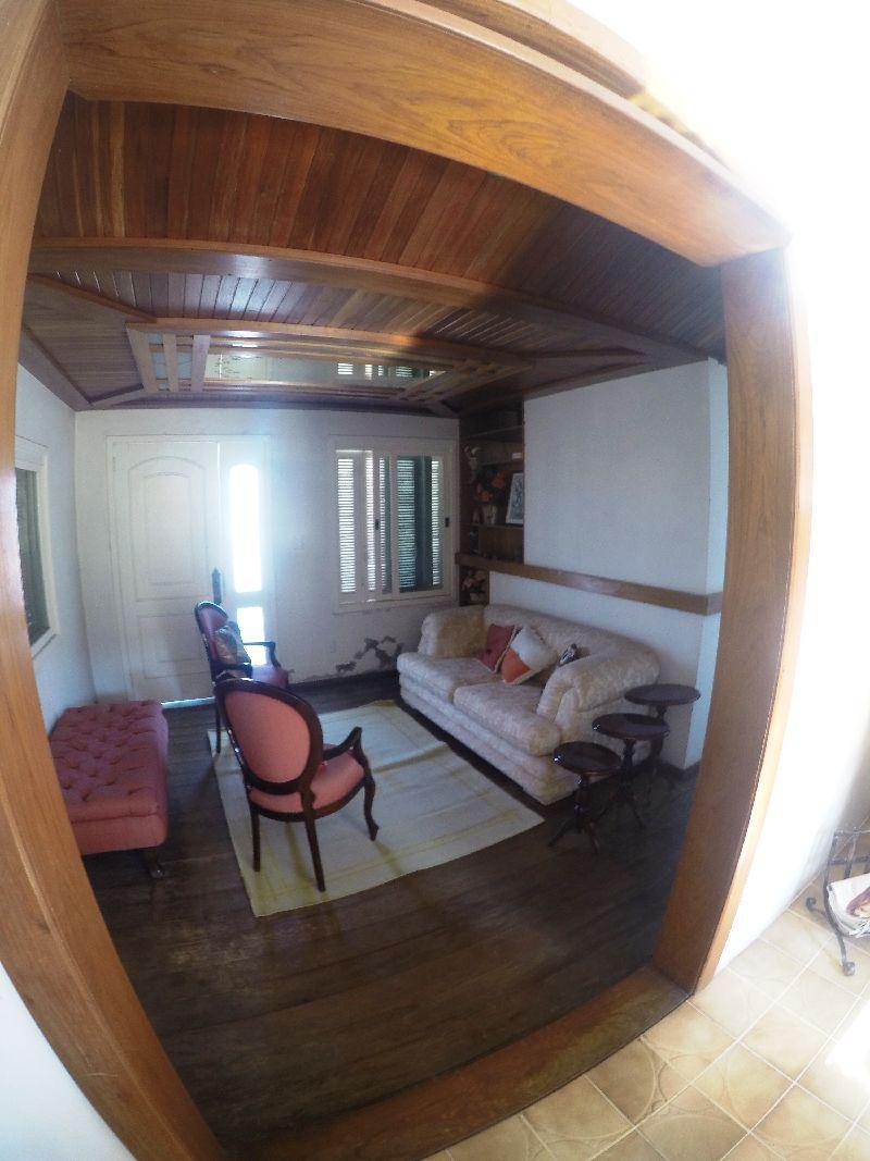 Casa 5 Dorm, Centro, Sapiranga (313428) - Foto 2