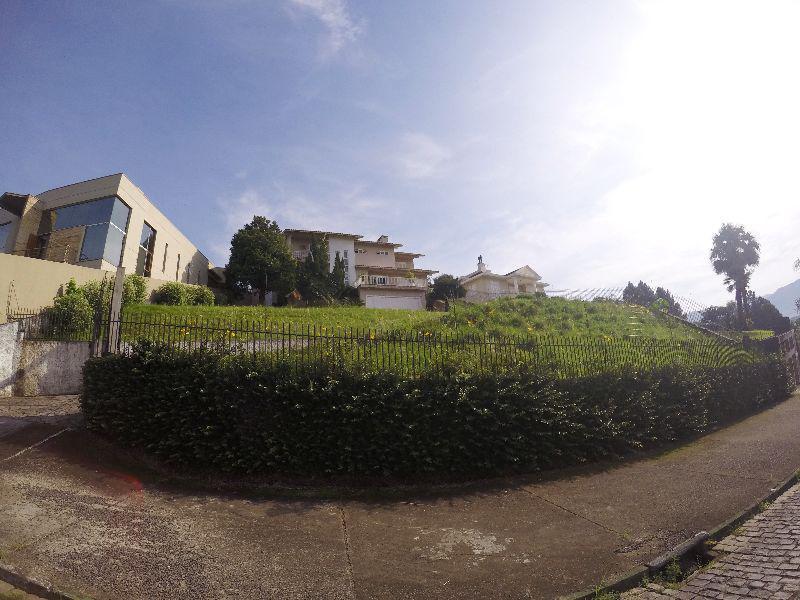 Casa 5 Dorm, Centro, Sapiranga (313428) - Foto 10