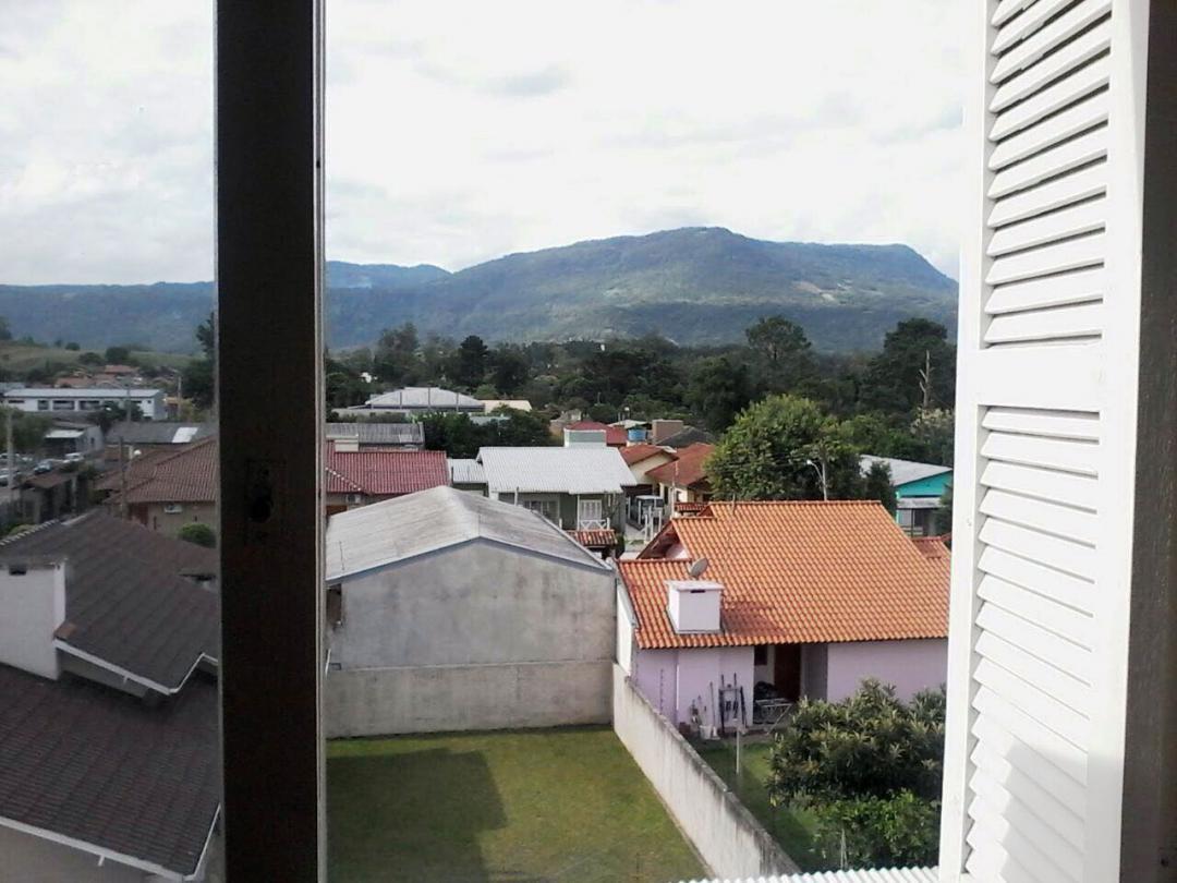 Apto 2 Dorm, Sete de Setembro, Sapiranga (314159) - Foto 7
