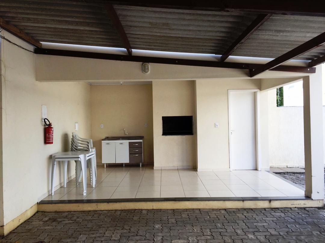 Apto 2 Dorm, Sete de Setembro, Sapiranga (314159) - Foto 6