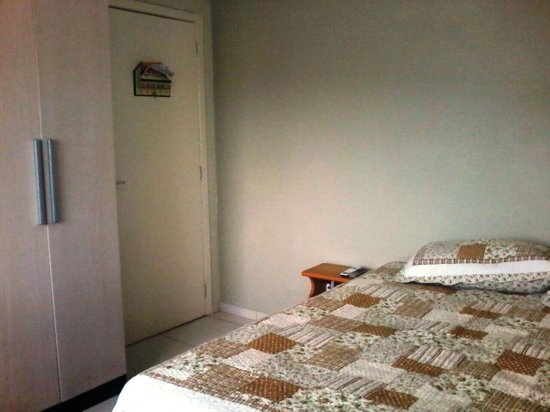Apto 2 Dorm, Sete de Setembro, Sapiranga (314159) - Foto 3