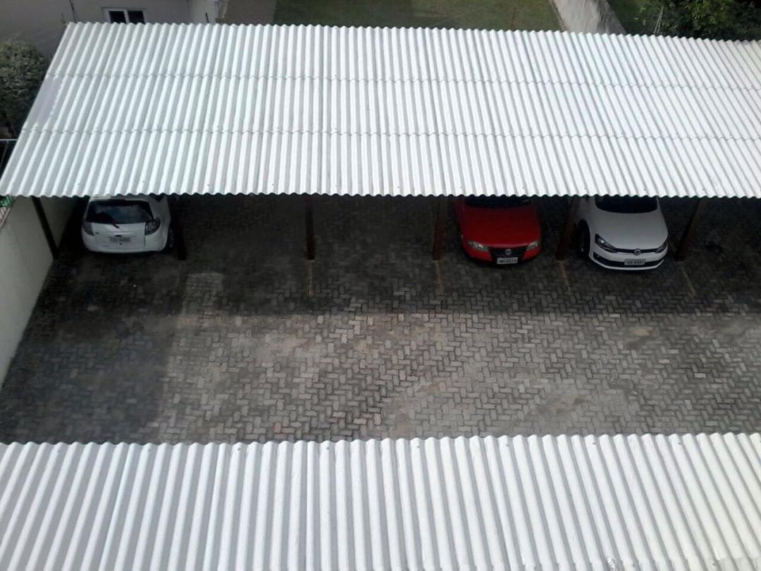 Apto 2 Dorm, Sete de Setembro, Sapiranga (314159) - Foto 2