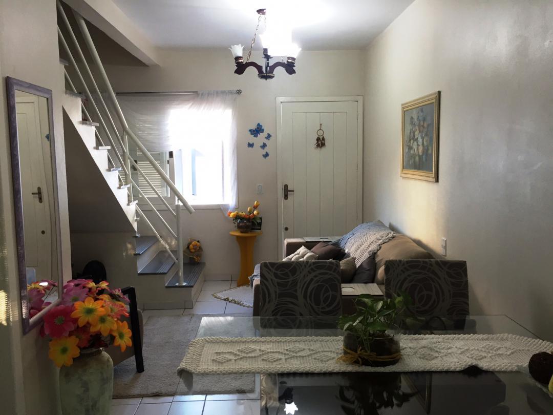 Casa 3 Dorm, Oeste, Sapiranga (315327) - Foto 7
