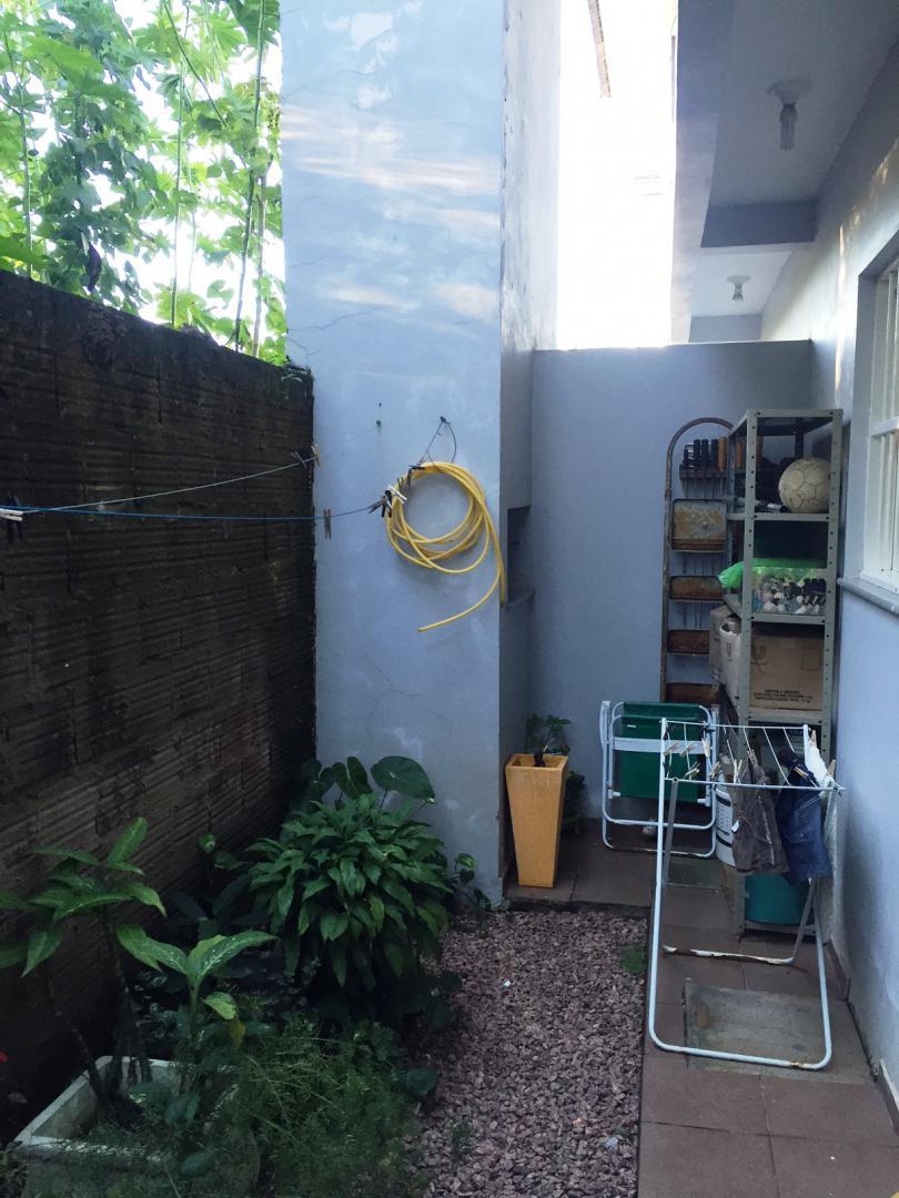 Casa 3 Dorm, Oeste, Sapiranga (315327) - Foto 5