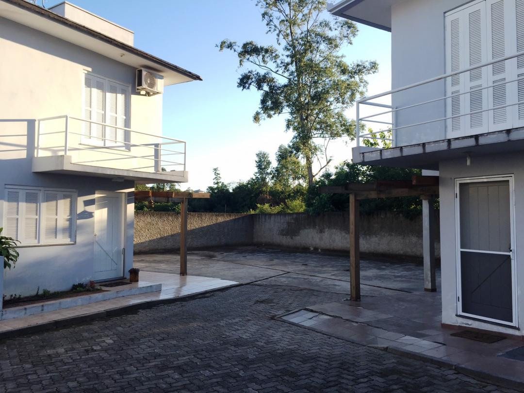 Casa 3 Dorm, Oeste, Sapiranga (315327) - Foto 10