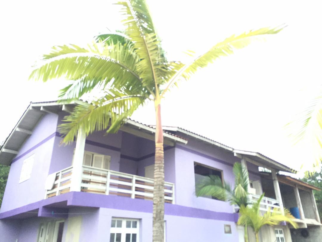 Casa 2 Dorm, Piquete, Sapiranga (319514) - Foto 2