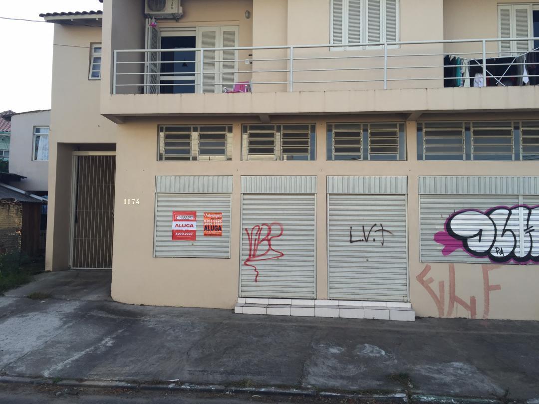 Casa, Centro, Sapiranga (338324)