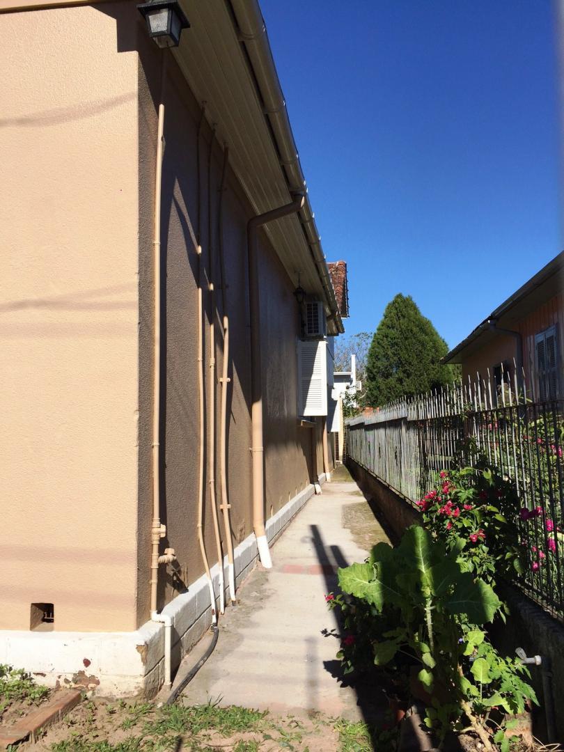 Casa 4 Dorm, Centro, Sapiranga (339072) - Foto 5