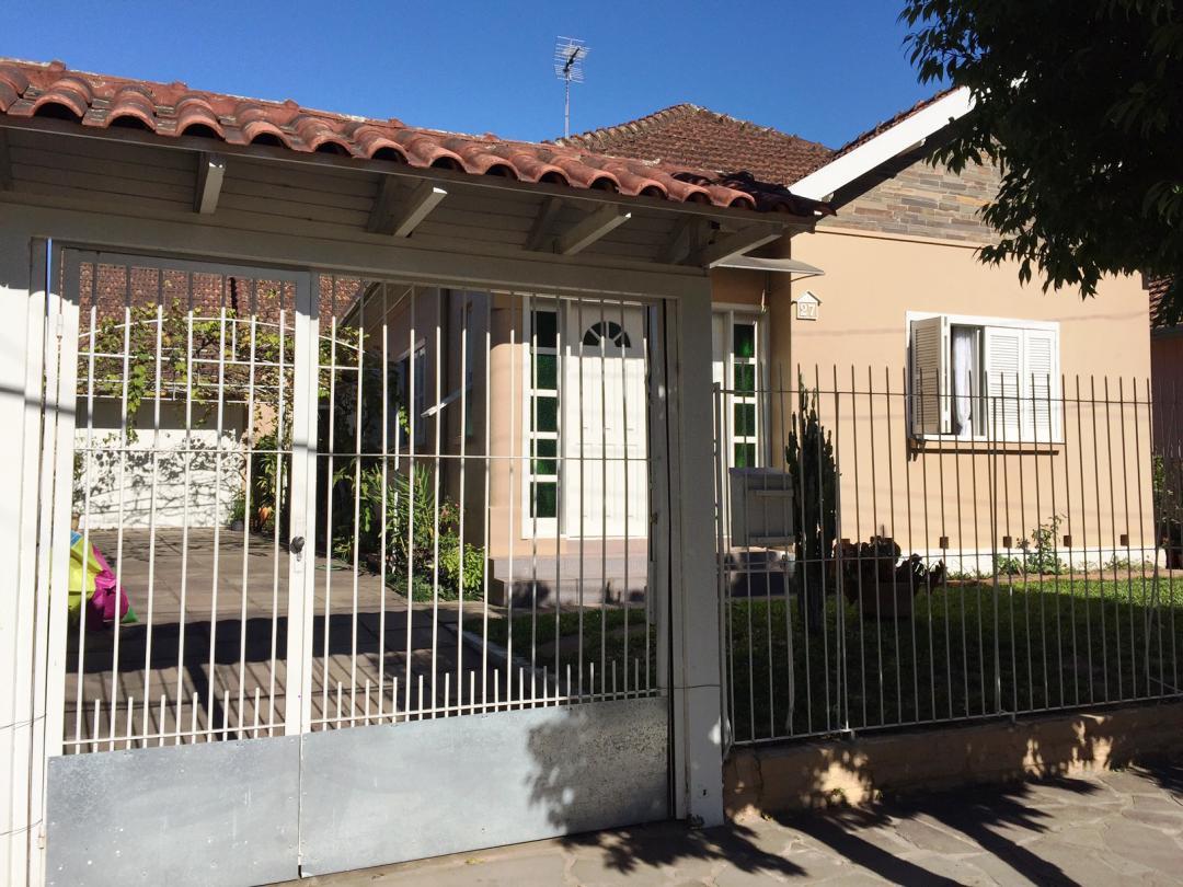 Casa 4 Dorm, Centro, Sapiranga (339072) - Foto 3