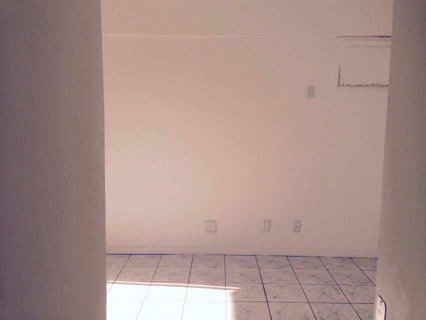 Rosângela Imóveis - Apto 3 Dorm, Centro, Sapiranga - Foto 2