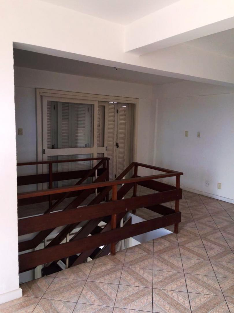 Rosângela Imóveis - Apto 3 Dorm, Centro, Sapiranga - Foto 7