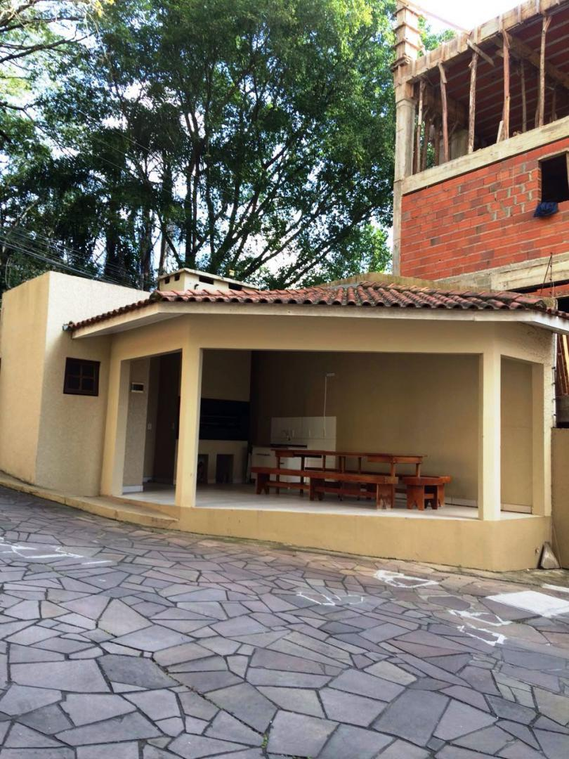 Rosângela Imóveis - Apto 3 Dorm, Centro, Sapiranga - Foto 4