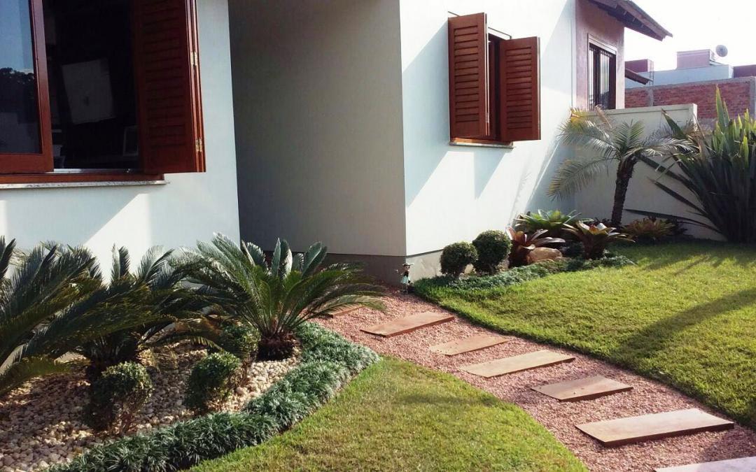 Rosângela Imóveis - Casa 2 Dorm, Centenário - Foto 8