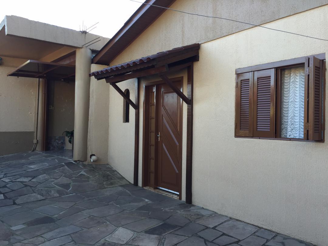 Casa, Vila Nova, Sapiranga (339829) - Foto 3