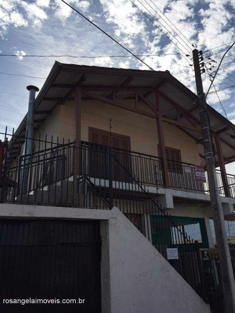 Casa 3 Dorm, São Paulo, Sapiranga (341710) - Foto 3