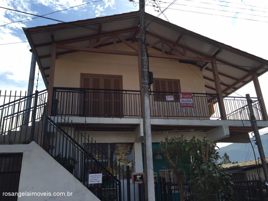 Casa 3 Dorm, São Paulo, Sapiranga (341710) - Foto 2