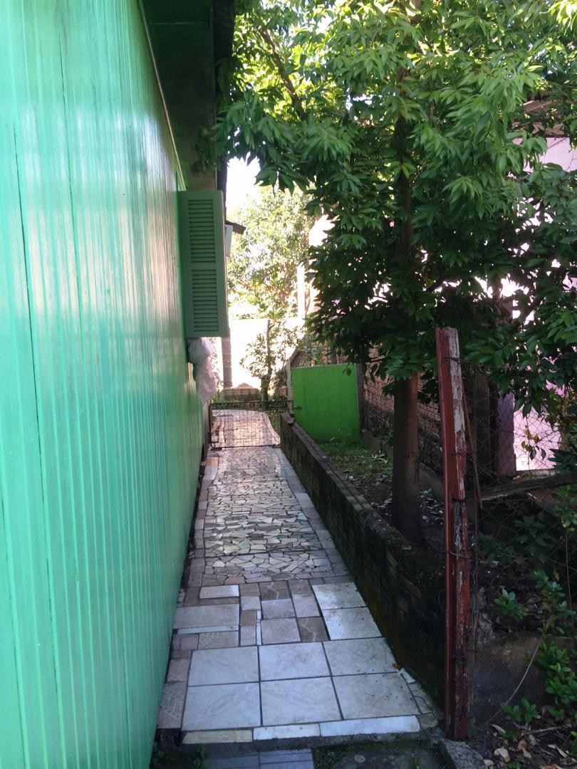 Casa 3 Dorm, Vila Irmã, Sapiranga (342281) - Foto 8
