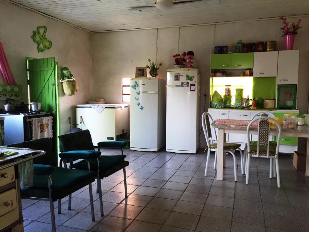 Casa 3 Dorm, Vila Irmã, Sapiranga (342281) - Foto 6