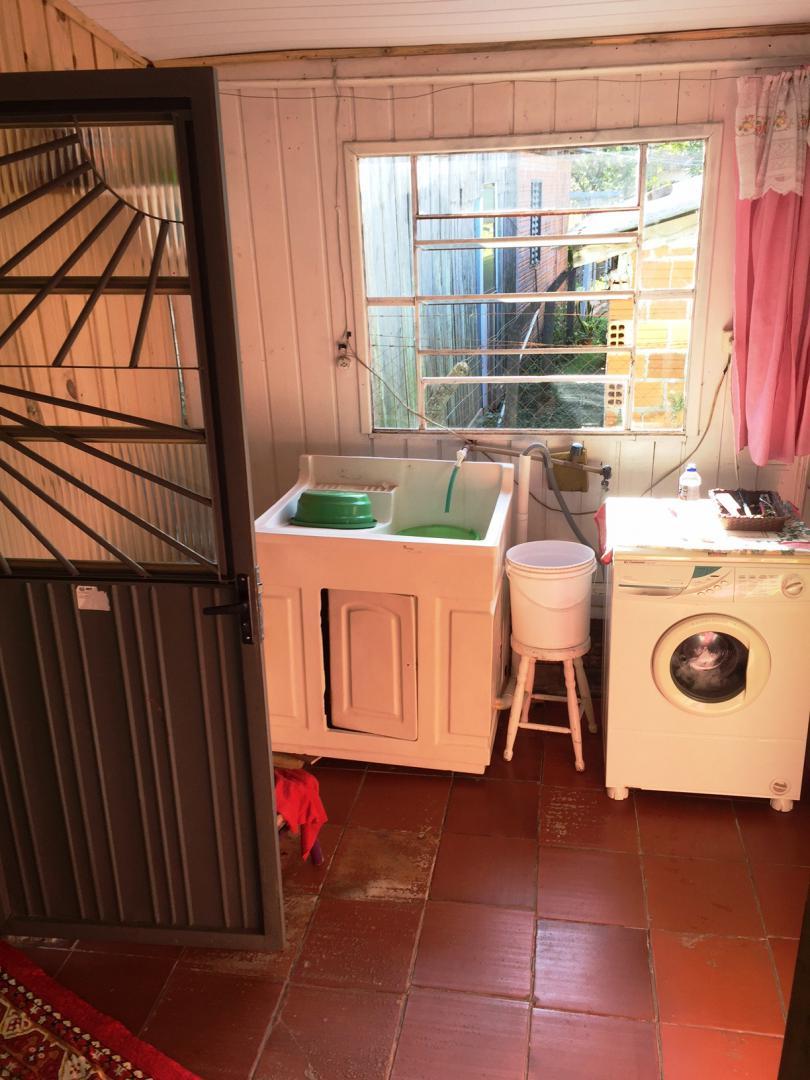 Casa 3 Dorm, Vila Irmã, Sapiranga (342281) - Foto 5