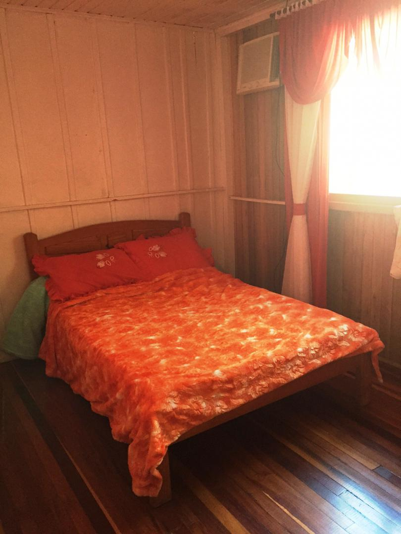 Casa 3 Dorm, Vila Irmã, Sapiranga (342281) - Foto 4