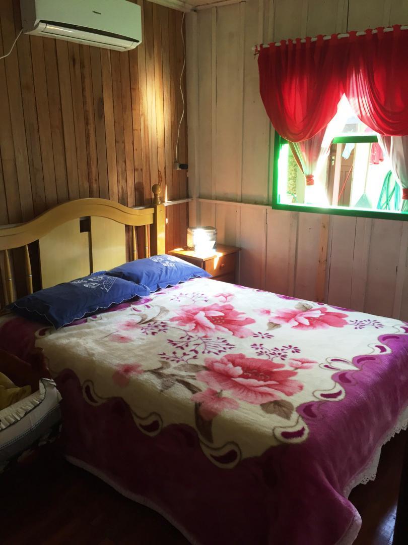 Casa 3 Dorm, Vila Irmã, Sapiranga (342281) - Foto 3